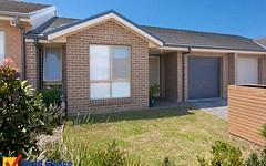 22 Churchill Circuit, Barrack Heights NSW