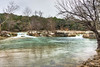 006/365.2016 Twin Falls (OscarAmos) Tags: water austin landscape waterfall texas hdr lightroom ndfilter flowingwater 18200mm photomatix tonemapped detailenhancer topazadjust project3652016 nikond7200 oscaramosphotography