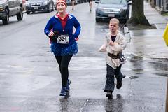 DSC08180.jpg (tfxc) Tags: running roadrace caseys hardrain srr coldrain eastsomerville winterchallenge somervilleroadrunners wintahchallengefestivusedition