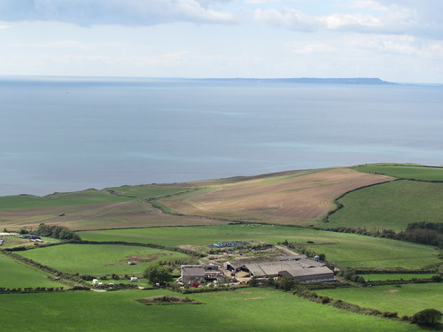 Swyre Head (Dorset)
