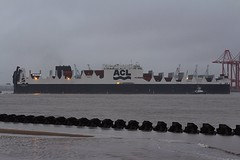 Atlantic Star (das boot 160) Tags: sea port liverpool docks river boats boat dock ship ships maritime acl mersey docking rocon rivermersey atlanticstar merseyshipping