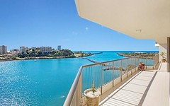 901/53 Bay Street, Tweed Heads NSW