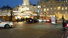 20151215_162855 (Paul Easton) Tags: vienna wien christmas december market gluhwein weinacht