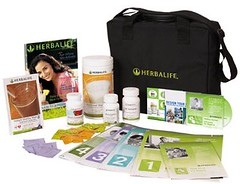 herbalife negocio renda extra independencia financeira marketing multi nivel focoemvidasaudavel.com.br 32 (focoemvidasaudavel) Tags: familia vendedor liberdade venda herbalife araguaia royalties evs mlm saude consultor negocio cliente mmn lucro atacado nutrio varejo produtividade rendaextra marketingmultinivel perderpeso espaovidasaudavel focoemvidasaudavel vidaativaesaudavel independenciafinanceira