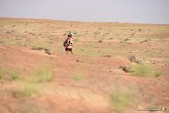 3-Oman-Desert-Marathon-Day-4_5953