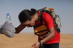 3-Oman-Desert-Marathon-day-3_9689