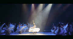 _ACE8018-Edit (aetherei) Tags: china travel ballet photography hall dance concert nikon live traditional performance oriental