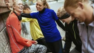 男难民涌入 导致瑞典人口比例失衡