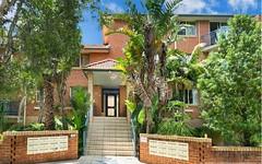 19/5 Marlene Crescent, Greenacre NSW