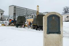 DSCF6765-01 (  Moscow-Live.ru) Tags:
