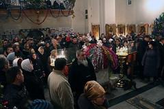 07.01.16 Рождество Христово IMG_0742