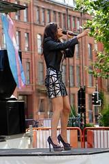 Sparkle 2012 (rweventsphotos) Tags: manchester january sparkle transgender sackvillestreet sackvillegardens transgenderfestival sparkle2012 januarywoodhead