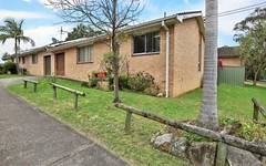 1/52 Bunberra Street, Bomaderry NSW