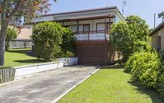 5 Binda Street, Malua Bay NSW