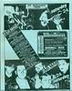 ON BROADWAY-MABUHAY GARDENS MUSIC CALENDAR 1981 (Superbawestside1980) Tags: sanfrancisco gardens onbroadway the mabuhay