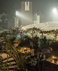 Dhaka8
