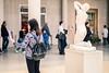 Metropolitan Museum of iPad (laurent.breillat) Tags: voyage nyc newyorkcity travel usa ny museum us unitedstates manhattan unitedstatesofamerica musée newyorkstate met metropolitanmuseumofart etatsunis etatdenewyork