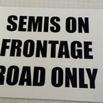 "Brenny's Yard Sign <a style=""margin-left:10px; font-size:0.8em;"" href=""https://www.flickr.com/photos/99185451@N05/24371579856/"" target=""_blank"">@flickr</a>"