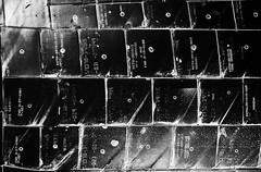 Space Tiles