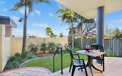 1/272 Marine Parade, Kingscliff NSW