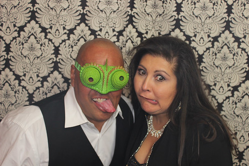 """2016 Individual Photo Booth Images • <a style=""""font-size:0.8em;"""" href=""""http://www.flickr.com/photos/95348018@N07/24454585449/"""" target=""""_blank"""">View on Flickr</a>"""