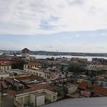 "Havana Vieja <a style=""margin-left:10px; font-size:0.8em;"" href=""http://www.flickr.com/photos/14315427@N00/24474571883/"" target=""_blank"">@flickr</a>"