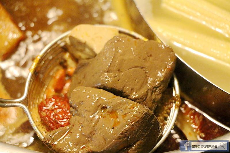 京宴屋Jing Yan Wu126
