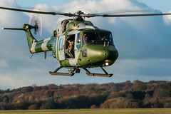 Westland Lynx AH1 (Jez B) Tags: training army chopper aircraft military air helicopter corps area salisbury plain westland lynx copter helo aac ah1 spta