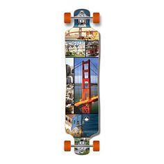 Punked Lowrider Doub (longboardsusa) Tags: usa skate skateboards lowrider punked longboards longboarding doub