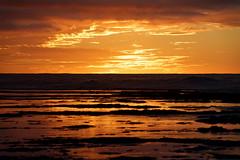 DSC03477_DxO gedreht_Grennderung (Jan Dunzweiler) Tags: sunset beach strand hawaii sonnenuntergang sundown jan kauai kee keebeach keebeach dunzweiler kee jandunzweiler