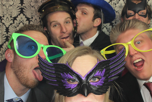 """2016 Individual Photo Booth Images • <a style=""""font-size:0.8em;"""" href=""""http://www.flickr.com/photos/95348018@N07/24728773881/"""" target=""""_blank"""">View on Flickr</a>"""