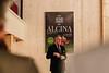 20160215-ODN-ALCINA-©-SamuelRubio-102.jpg (Samuel Rubio Photographer) Tags: geneve premiere placedesnations alcina odn opéradegenève grandtheatregenève opéradesgenève
