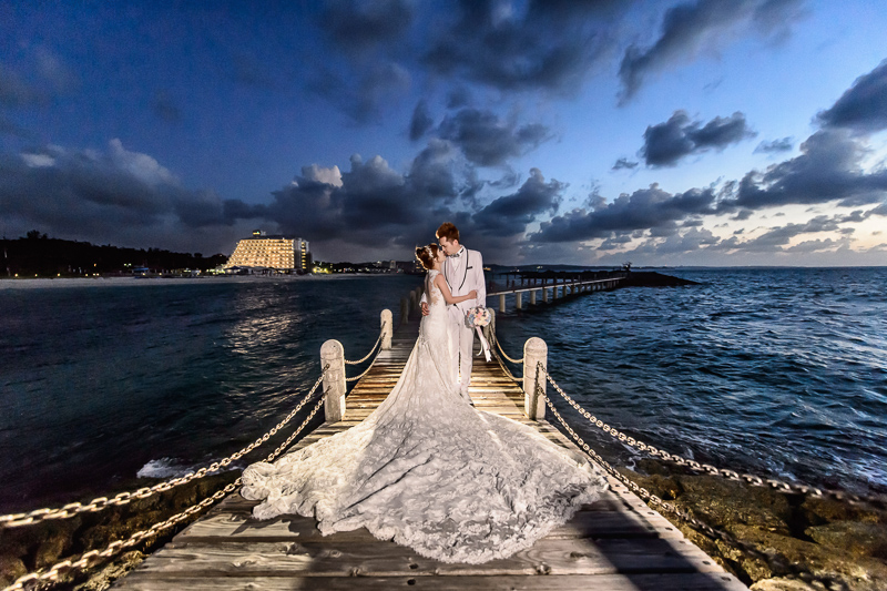 日本婚紗,沖繩婚紗,海外婚紗,新祕婷婷,巴洛克團隊婷婷,婚攝小寶,cheri wedding,cheri婚紗,cheri婚紗包套,DSC_0035