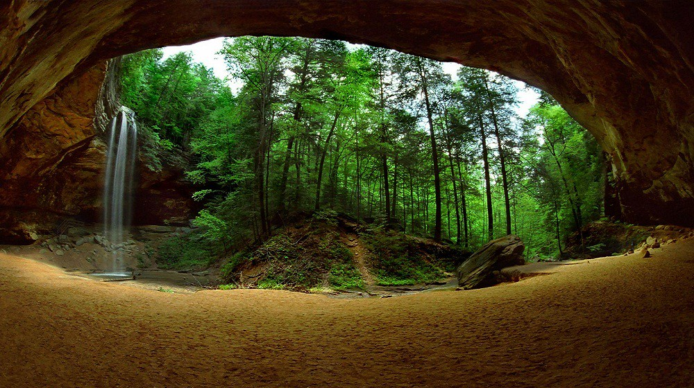 1429184082_large_cave_small_waterfall_-_copy
