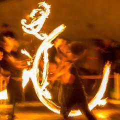 Burners-196 (degmacite) Tags: paris nuit feu burners palaisdetokyo