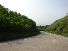 Easy rider to Dalat50