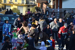 35_esimo_carnevale_verolano_associazione_rugantino_2016_0244