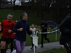DSCN6525 (Kartibok) Tags: 94 chippenhamparkrun 20160206