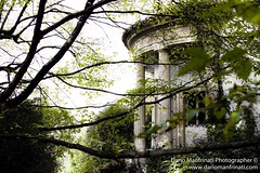 Temple (dmphotographer) Tags: old man nature architecture temple ancient moments arch prayer religion silence experience moment humans deus naturephotography oldconstruction naturephotographer architecturephotography naturecollection architecturephotographer