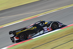 #88 TEAM AAI (André.32) Tags: cars car japan race photography super racing exotic prototype motorsports lemans motorsport racingcar autosport fsw fujispeedway 富士スピードウェイ sportsprototype lmp3 asianlemans prototyperacingcar teamaai adess03