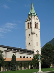 2012 08 25 Austria - Tirolo - Schwaz_1924 (Kapo Konga) Tags: austria tirolo schwaz