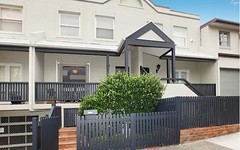 2/169 Darling Street, Balmain NSW