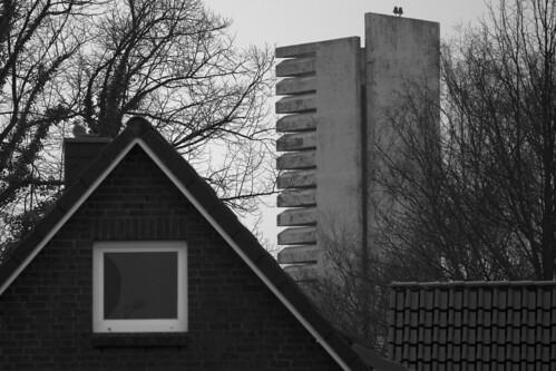 "Ohne Titel (06) bw • <a style=""font-size:0.8em;"" href=""http://www.flickr.com/photos/69570948@N04/25118699836/"" target=""_blank"">Auf Flickr ansehen</a>"
