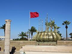 Rabat_5248 (JespervdBerg) Tags: city travel winter urban holiday fall citylife atlantic morocco berber maroc marokko moroccan rabat ssc  2016 2015  hhf marocain  skyscrapercity amazigh  marokkaans cityphotography tamazight  moroccanstyle hollandhoogbouwforum hollandhoogbouwforums
