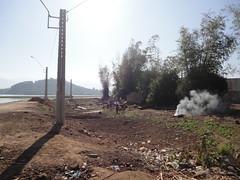 Easy rider to Dalat360