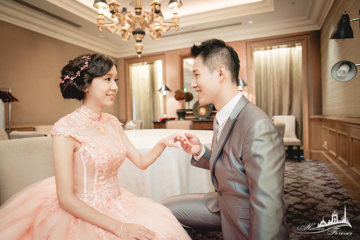 婚禮記錄@西華飯店_0064.jpg
