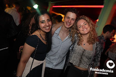Funkademia12-03-16#0089