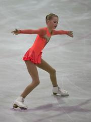 P3051453 (roel.ubels) Tags: sport denhaag figure nk uithof schaatsen 2016 onk topsport skaring kunstrijden