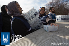 2016_Flint Water Crisis W2_080_L.jpg