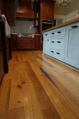 Natural RQ Red Oak (hickmanwoods) Tags: redoak rq lnatural quartersawn wideplank riftquartersawn